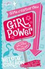 Girl Power (Faithgirlz / Girls of Harbor View) Cover Image