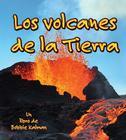 Los Volcanes de la Tierra (Observar La Tierra) Cover Image