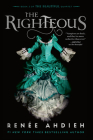 The Righteous Cover Image