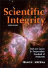 Scientific Integrity 4e Cover Image