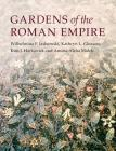 Gardens of the Roman Empire Cover Image