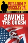 Saving the Queen Cover Image
