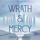 Wrath & Mercy Lib/E Cover Image