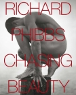 Chasing Beauty Cover Image