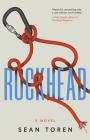 Rockhead Cover Image