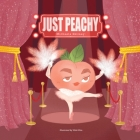 Just Peachy Cover Image