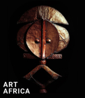 Art Africa (Art Periods & Movements) Cover Image