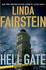 Hell Gate Cover Image