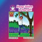 Always Believe in Yourself! Cover Image