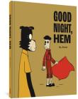 Good Night, Hem Cover Image