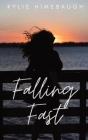 Falling Fast Cover Image