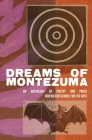 Dreams of Montezuma: A New Mexico School for the Arts Anthology Cover Image