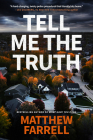 Tell Me the Truth Cover Image