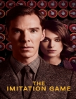 The Imitation Game: Screenplay Cover Image