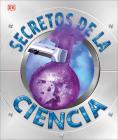 Secretos de la ciencia Cover Image