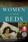 Women in Their Beds: Thirty-Five Stories Cover Image