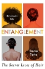 Entanglement: The Secret Lives of Hair Cover Image