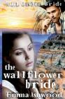 The Wallflower Bride Cover Image