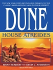 House Atreides Cover Image