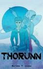 Thorunn Cover Image