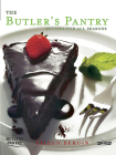 The Butler's Pantry: Recipes for All Seasons Cover Image