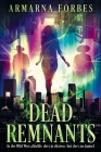 Dead Remnants Cover Image