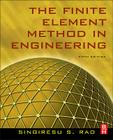 The Finite Element Method in Engineering Cover Image