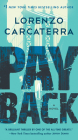 Payback: A Novel (Tank Rizzo #2) Cover Image