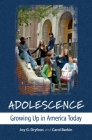 Adolescence: Growing Up in America Today Cover Image
