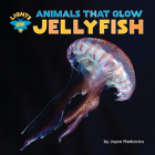 Jellyfish Cover Image
