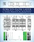 Forced-Flow Layer Chromatography Cover Image