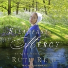 Steadfast Mercy Cover Image