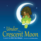 Under the Crescent Moon Cover Image