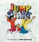Jump Start Cover Image