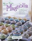 More From Magnolia: More From Magnolia Cover Image