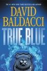 True Blue Cover Image