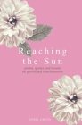 Reaching the Sun Cover Image