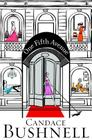 One Fifth Avenue Cover Image