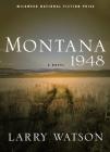 Montana 1948 Cover Image