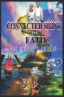 Connected Signs of Fate: How to Marry an American Cover Image