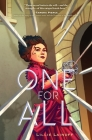 One for All: A Novel Cover Image