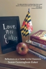 Love, Mrs. Euker Cover Image