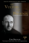The Vulture and the Phoenix Cover Image