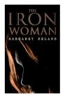 The Iron Woman: Historical Romance Novel Cover Image