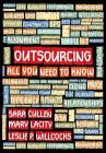 Outsourcing- All You Need to Know Cover Image