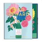 Ever Upward Greeting Assortment Notecard Set Cover Image