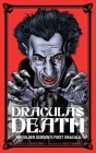 Dracula's Death Cover Image