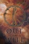 Out of the Will Cover Image