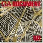 GA Document 101 Cover Image