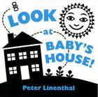 Look at Baby's House Cover Image